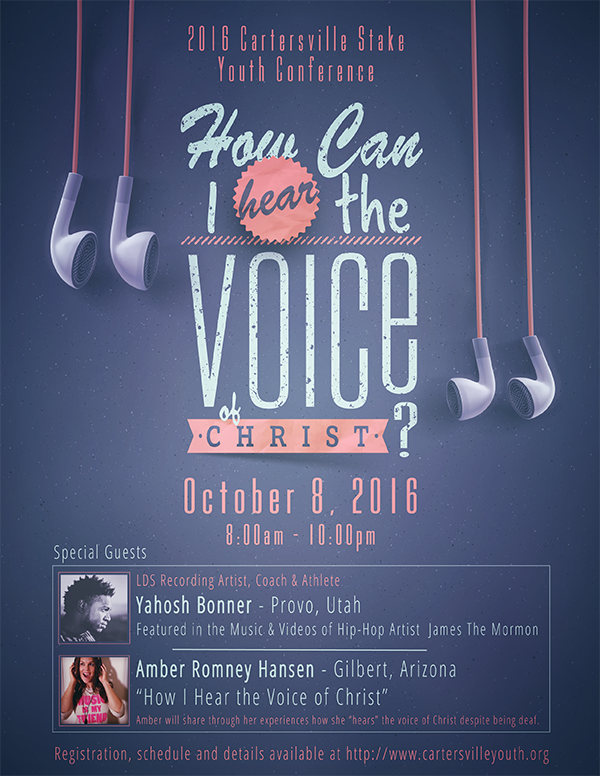 2016-youth-conference-flyer-600